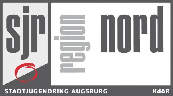 Lgo sjr-nord- Frau Fischer