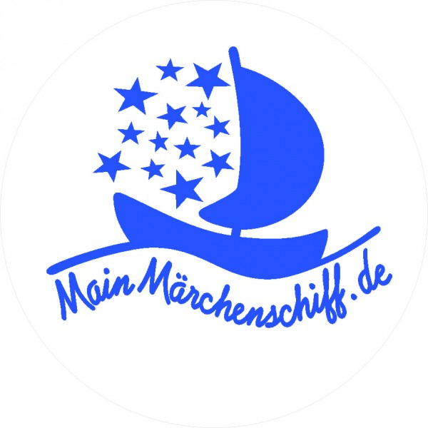 Logo Mein_Märchenschiff - Frau Maas