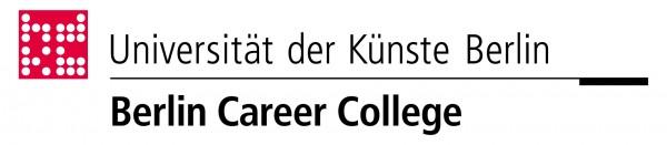 Logo udk-berlin bcc_logo_4c