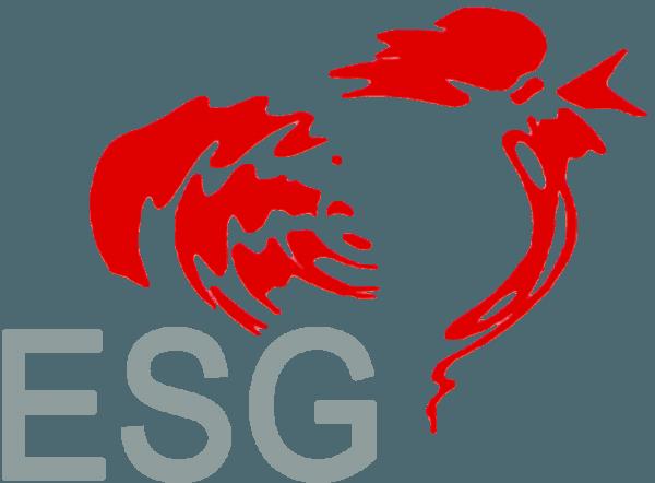ESG-Logo_renoviert_transparent