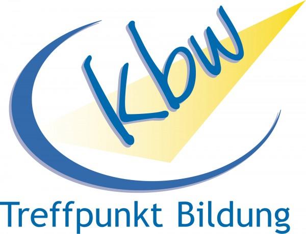KBW_TreffpunktBildung_RGB - Herr Wasserbauer