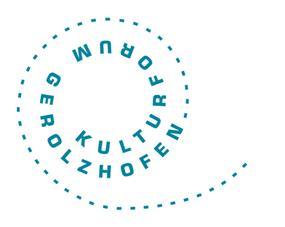 26_2016-logo-kulturforum-gerolzhofen