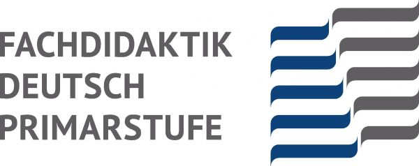 3_2016-logo-ii