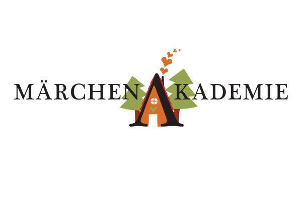 3_2016-logo-maerchenakademie