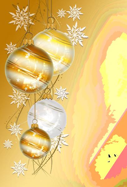 christmas-grafik