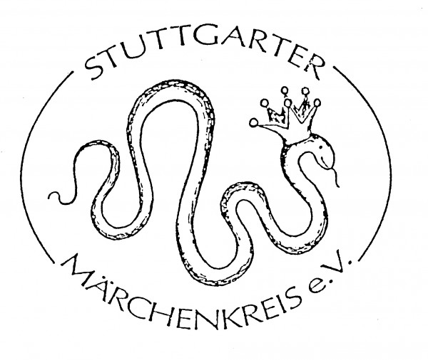Logo Stuttgarter Märchenkreis - Heidi Hofmann