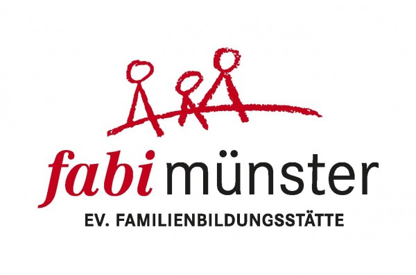 Logo fabi Münster - Herr Wiltschut