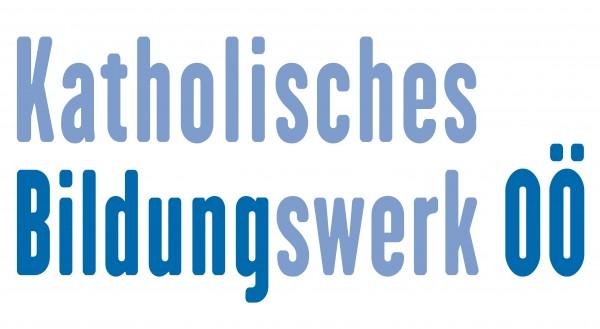 Logo_KathBildungswerk_blau_RGB - Herr Wasserbauer